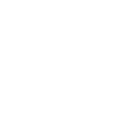 PH Perfect Products
