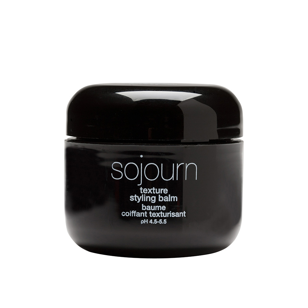 texture styling balm 2oz