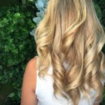 6 Must Read Tips And Tricks To Manage Crazy Curls