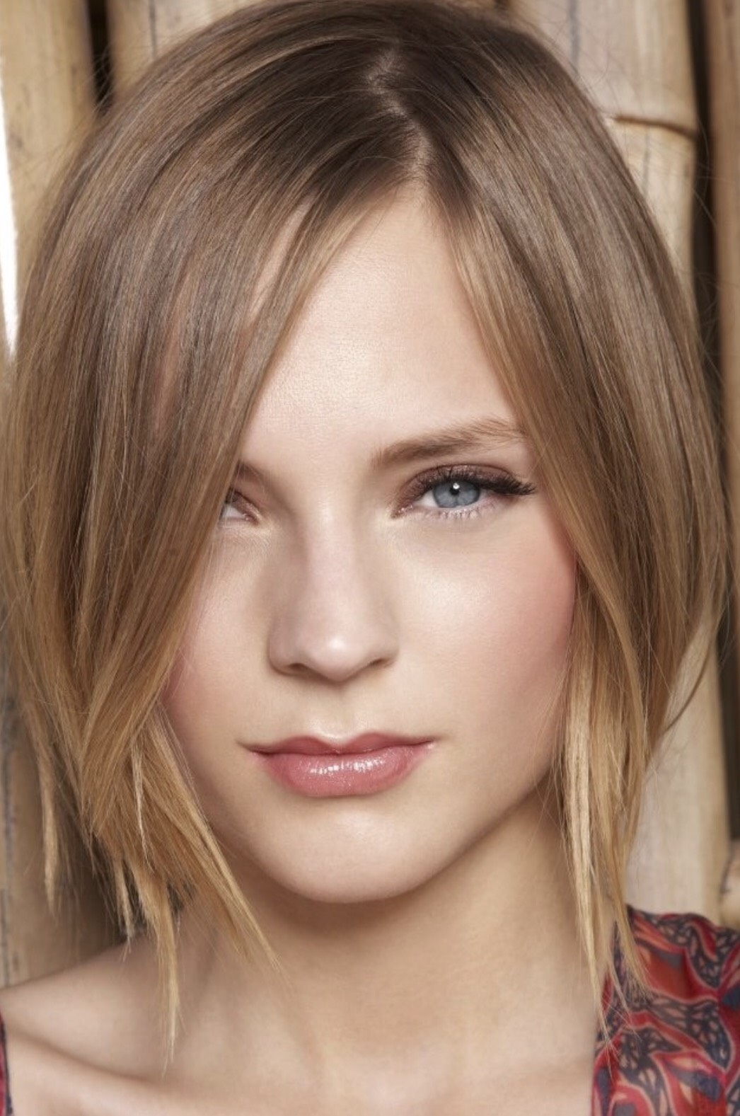 ANSWERS & HELP for Fine, Thin Hair - Sojourn Beauty
