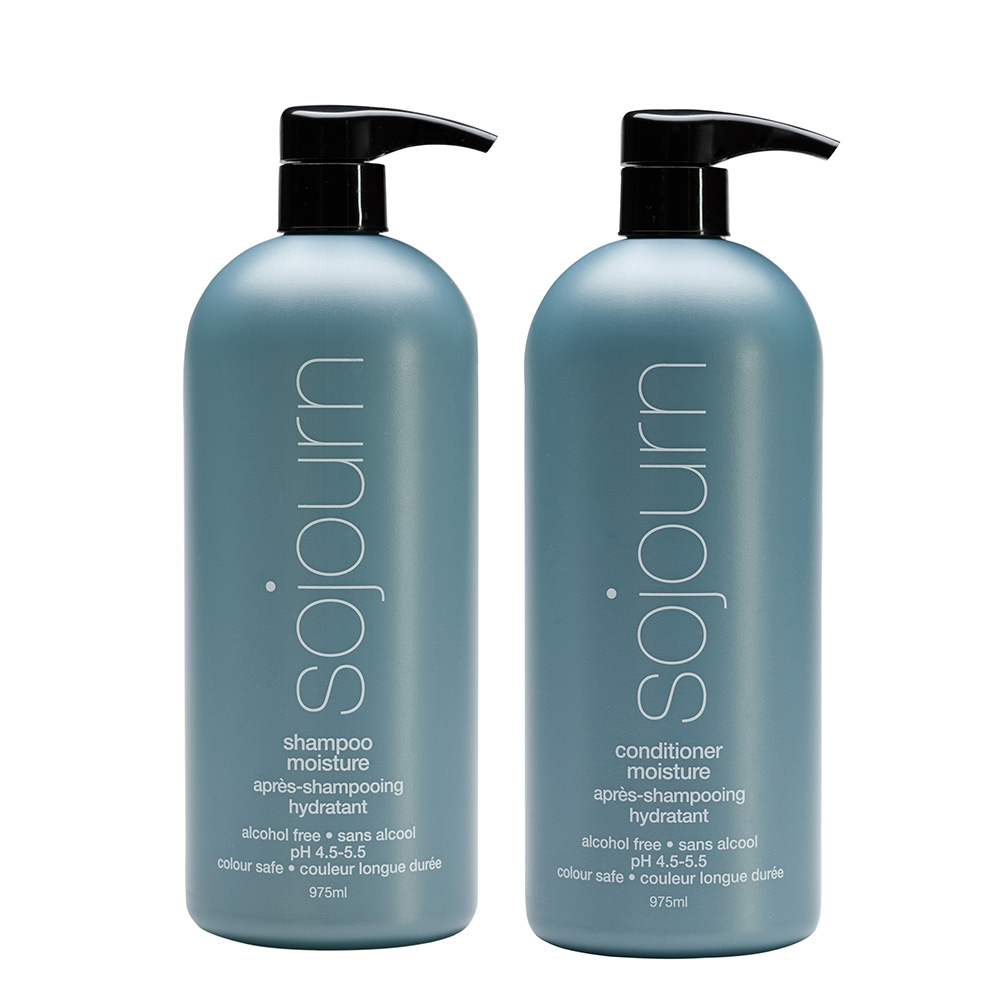 moisture-shampoo-conditioner-liter-duo