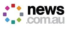 News.com.au it all comes down to pH