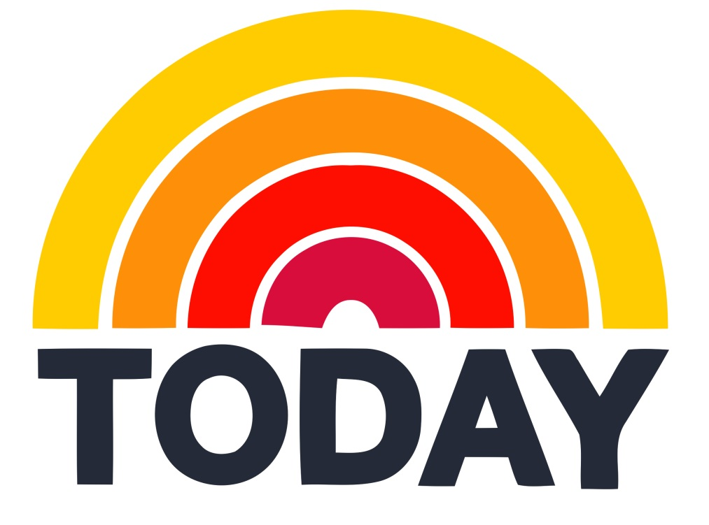 Today Show Recommends Sojourn To Prevent Color Fading